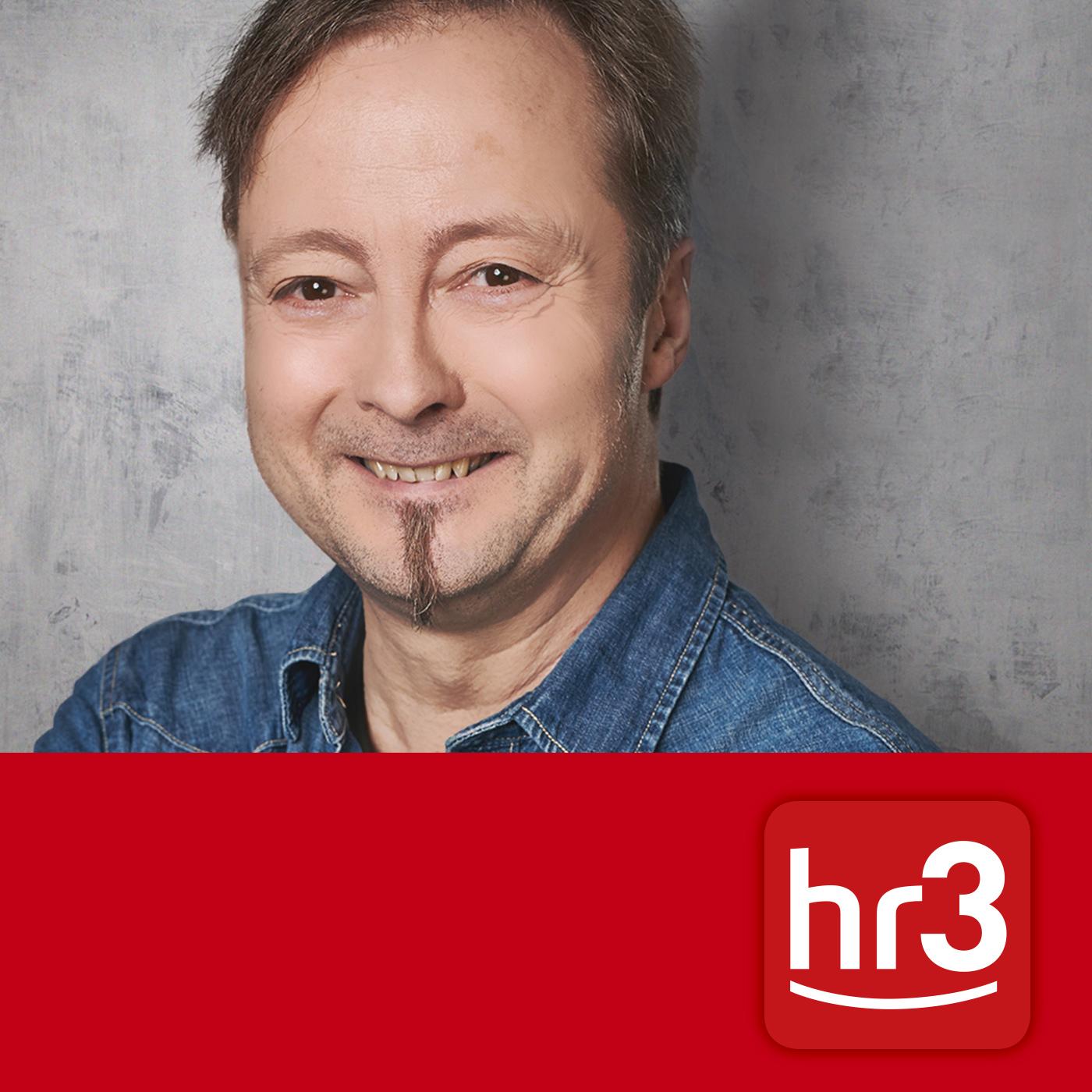 Hr3 Comedy